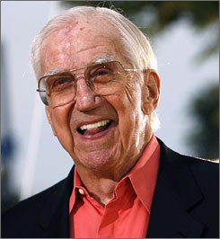 Ed McMahon underwent his third neck surgery and is now recuperating.