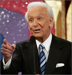 Bob Barker has been cleared of allegations in a wrongful termination lawsuit filed by a Price is Right  employee.