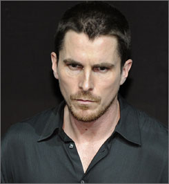 Christian Bale will not face charges in an alleged assault on his mother and sister.