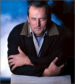 Author John Grisham has been cleared of wrongdoing in a libel lawsuit over The Innocent Man.