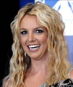 """For the Record is a 90-minute look at Britney Spears' personal and professional sides. """"The way I used to live, I was a pretty cool chick,"""" she says. But now that she's so much in the spotlight, """"I'm not really that way anymore."""""""