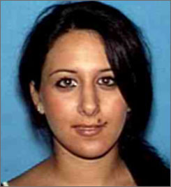 Shaha Mishaal Adham was cleared of wrondoing in the shooting death of Scott Ruffalo after it was revealed the wound was self-inflicted.