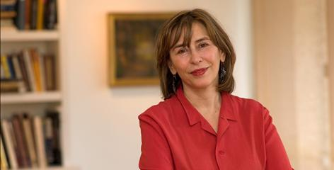 Upheavals both personal and political punctuate Azar Nafisi's new memoir, Things I've Been Silent About: Memories. It follows her 2003 memoir Reading Lolita in Tehran.