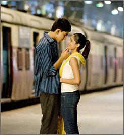 Slumdog Millionaire  andThe Curious Case of Benjamin Buttoneach earned 11 British Academy  Award nominations.The Dark Knight got nine.