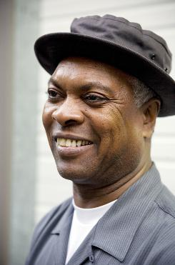 Booker T. Jones gets help from Drive-By Truckers and Neil Young on his new album, out April 21.