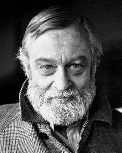 Richard Yates' 1961 novel about life in America after World War II was critically acclaimed but never sold well  until now. The author died in 1992 at age 66.