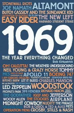1969': The year, and a book, t...