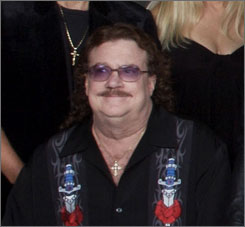 Billy Powell died at his Florida home early this morning.
