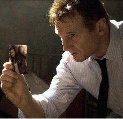 Taken, with Liam Neeson, was the No. 1 film at the box office this weekend, taking in a surprising $24.6 million.