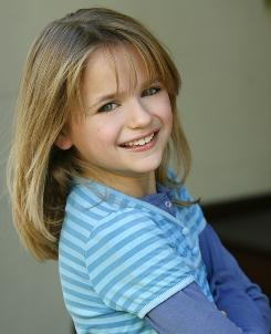 She's Ramona: Joey King stars in the film.