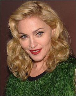 Madonna may have earned as little as $25 for the nude photo  in 1979.