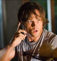Friday the 13th, starring Jared Padalecki, earned $42.4 million this weekend.