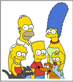 The new season will bring the total number of Simpsons  episodes to 493.