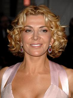 Natasha Richardson's family has gathered at the New York hospital where she is being treated for a severe head injury.