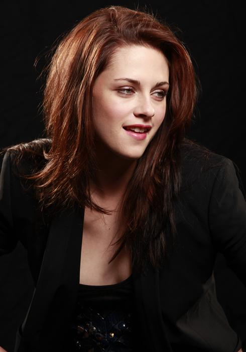 kristenstewartx-large