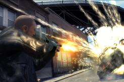 Staying in the game: Grand Theft Auto IV has for-fee new adventures to make it last longer.