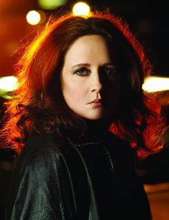 Teena Marie works with Faith Evans on the first single from her upcoming album.
