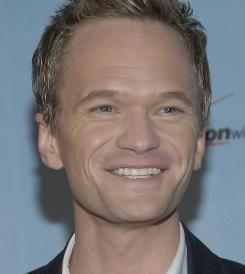 Neil Patrick Harris will be hosting the 63rd Tony Awards on Sunday at Radio City Music Hall in New York. The presentation of Broadway's highest honors airs live at 8 p.m. ET on CBS.