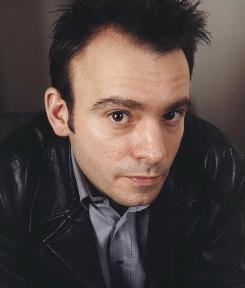 Matthew Warchus is nominated for two directing Tonys  for God of Carnage and The Norman Conquests.