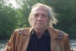 David Carradine was found dead Thursday in a hotel room in Bangkok.