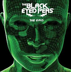 "The E.N.D. (""Energy Never Dies"") is the latest album from the Black Eyed Peas."