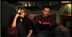 Multiple questions remain as Jon and Kate Gosselin, stars of TLC's Jon &amp; Kate Plus 8, divorce, including how much, if anything, should unfold on television.