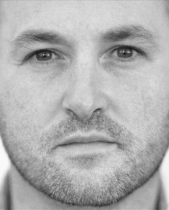 Colum McCann's novel is based on New Yorkers' intersecting lives on day of Philippe Petit's tightrope walk.