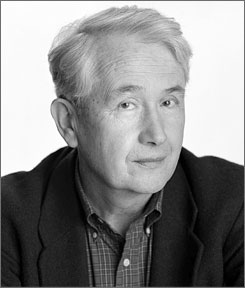 angelas ashes author frank mccourt  who had recently battled melanoma