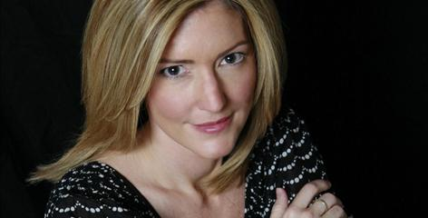 Kathryn Stockett says she's &quot;stunned&quot; by the success of The Help, which has steadlly climbed best-seller lists. &quot;It's a page-turner,&quot; says Rona Brinlee, owner of The Book Mark in Atlantic Beach, Fla. 