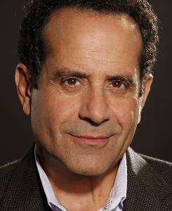 "Tony Shalhoub won three Emmys for his role as ""defective detective"" Adrian Monk. The series begins its eighth and final season tonight at 9 ET/PT on USA."