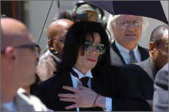 A law enforcement official says the coroner has ruled Michael Jackson's June 25 death a homicide.