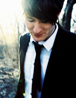 He's a hoot: Meet Owl City (aka Adam Young).