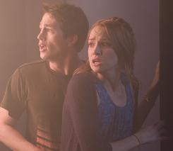 The Final Destination, with Bobby Campo and Shantel VanSanten, made $28.3 million this weekend, the highest opening for the horror franchise.