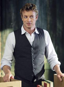 fall tv the mentalist usatoday com cbs returning series the mentalist
