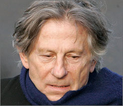 The prosecutor in Roman Polanski's original rape case is now saying he lied about getting the judge to renege on his  plea deal, which is what prompted the director to flee the country in the first place.