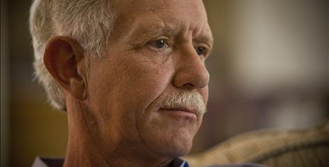 """We're still trying to find the right balance between our family life and everything else. It's a priority for me to get things right,"" says Chesley Sullenberger, who captured global attention for his ""Miracle on the Hudson"" landing of US Airways Flight 1549. That priority is the thread that runs through his new book."