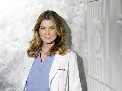 Grey's Anatomy, starring Ellen Pompeo as Meredith Grey, added 3 million viewers, thanks to DVR owners.