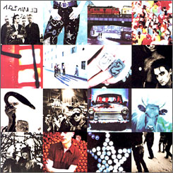 Berlin served as the backdrop for the recording of U2's 1991 album Achtung Baby. They'll play in front of the Brandenburg Gate on Nov. 5, just four days short of the 20th anniversary of the fall of the Berlin Wall.