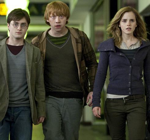 Harry Potter et les Reliques de la Mort - Page 3 Harrypotterx-large