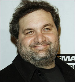 Howard Stern sidekick Artie Lange is recovering from nine self-inflicted stab wounds.