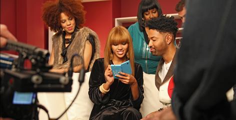 NOUVEAU JEU / PUB NINTENDO Beyonce-adx-topper-medium