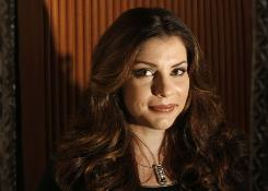 Stephenie Meyer's 'Twilight' series sweeps top four spots