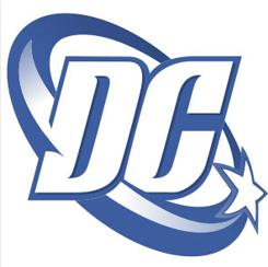 DC Entertainment announced its new executive structure this week.