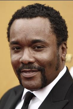 Lee Daniels is gearing up for Sunday's Academy Awards.