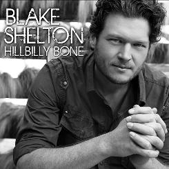 "Blake Shelton's Hillbilly Bone CD is a ""Six Pak""  a collection of six songs sold at a lower price than a regular CD."