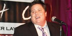 Chaz Bono was formerly known as Chastity.