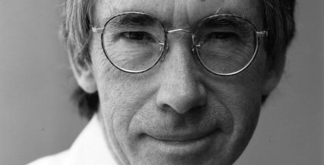 Satin sheets and science commingle in Ian McEwan's new novel, with jarring results.