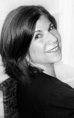 Anna Quindlen: Every Last One is her sixth novel.