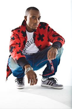 Rebel Rock Entertainment/Grand Hustle/Atlantic recording artist B.o.B is out with B.o.B Presents: The Adventures of Bobby Ray, which includes the hit single, Nothin' on You.