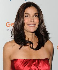 Teri Hatcher's GetHatched.com is one of the more relatable celeb advice sites we scouted.
